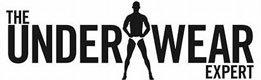 underwear-expert-logo